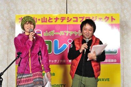 2012-03-04-10-43-09.JPG