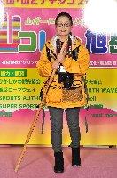 2012-03-04-10-47-52.JPG