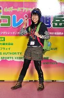2012-03-04-10-49-38.JPG