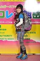 2012-03-04-10-51-41.JPG
