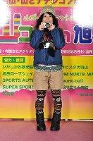 2012-03-04-10-56-03.JPG