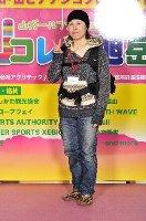 2012-03-04-10-59-48.JPG
