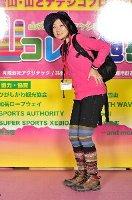 2012-03-04-11-01-44.JPG