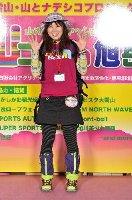 2012-03-04-11-04-13.JPG