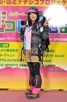 2012-03-04-11-08-15.JPG