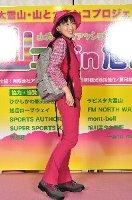 2012-03-04-11-13-59.JPG