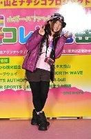 2012-03-04-11-17-51.JPG