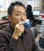 P8_staff_nagase.jpg
