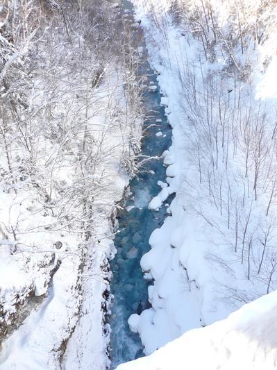 snowsho11.jpg