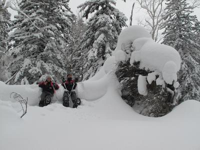 2010.12.24 (1).JPG
