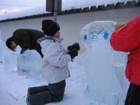ice (3).JPG