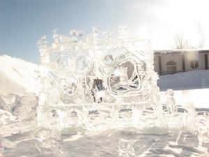 ice (5).JPG