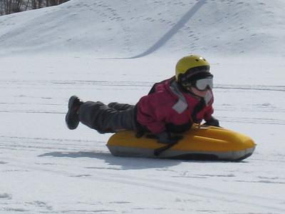 snowoutdoorlife (511).JPG