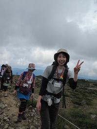 8_21asahidake (36).JPG