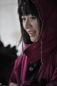 2011_11_22 (28).JPG