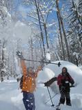 snowshoe (61).JPG