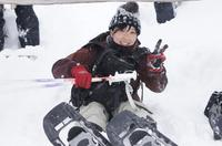 snowshoe (77).JPG