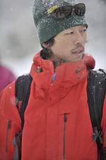 snowshoe (9).JPGのサムネール画像