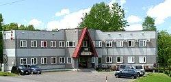 アグリ事務所
