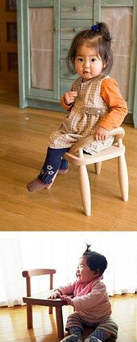 君の椅子PJイメージ