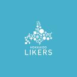 北海道ライカーズ ロゴ