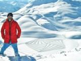 simon snow_art